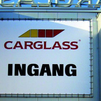 Carglass_Spandoeken