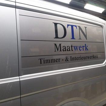 DTN maatwerk_MagneetbordMagneetbord - DTN Maatwerk