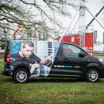 Carwrap_de Bruyn