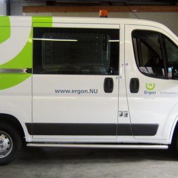 Ergon_bestelwagen