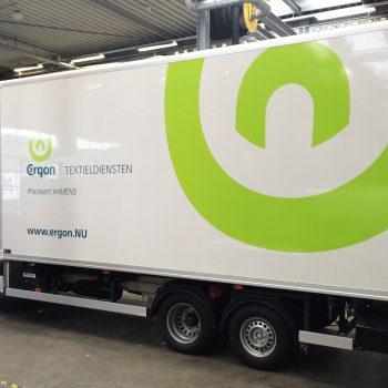 Ergon_vrachtwagenbelettering