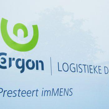 Ergon_vrachtwagen_closeup