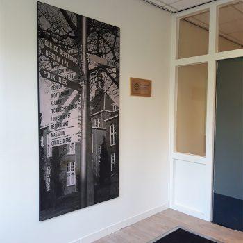 GGZ_Wanddecoratie_Eindhoven