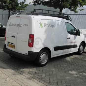 KnaapenGroep_autobelettering_02