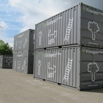 KnaapenGroep_containerbelettering_01