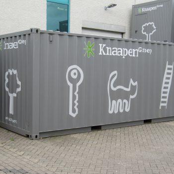 KnaapenGroep_containerbelettering_02