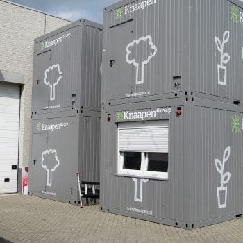 KnaapenGroep_containerbelettering_03