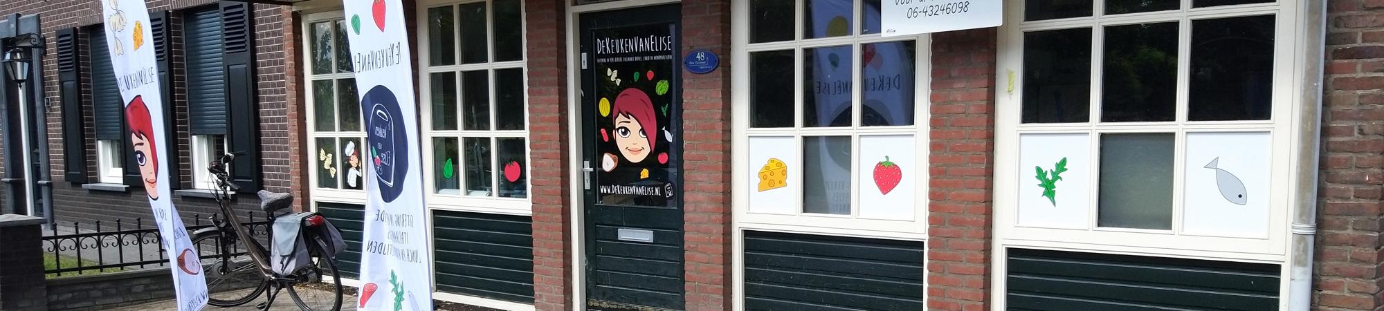 Raamdecoratie_Keuken_van_Elise