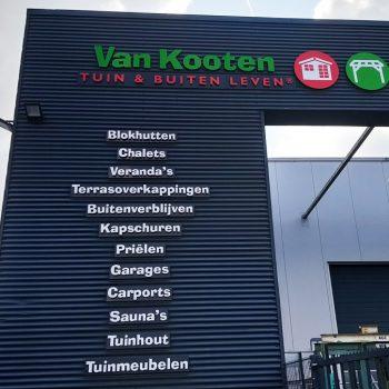 Van Kooten Tuin en Buitenleven_ freesletters
