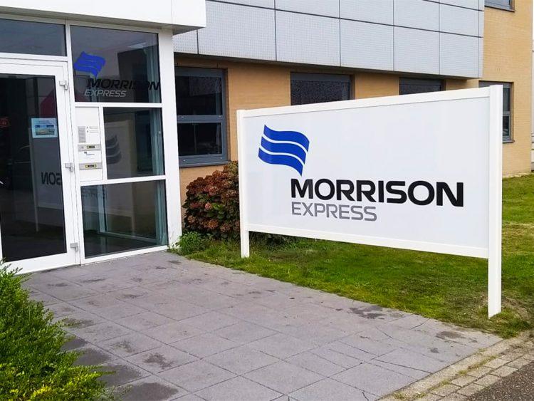 Morrison_Reclamezuil
