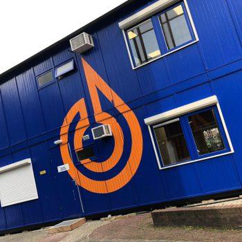 Kuijpers Centrale Projecten B.V._stickers