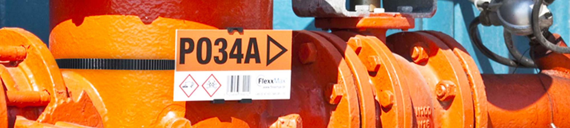 Flexxmax