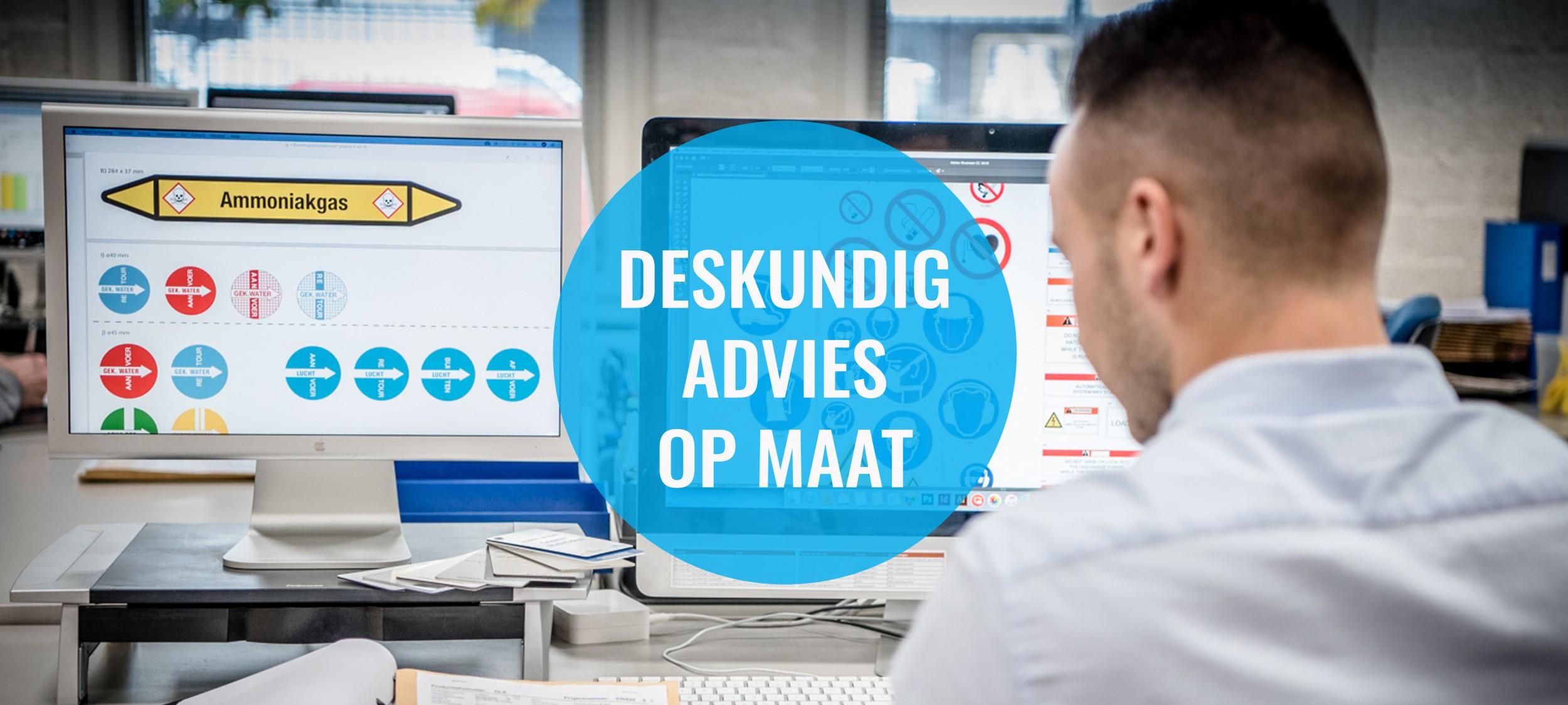 Advies op maat - Verver-Best
