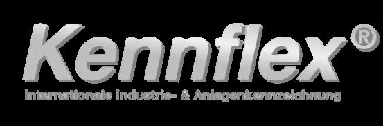 Kennflex Logo