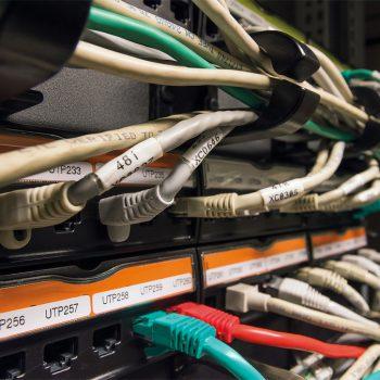 Draad- en kabelcodering