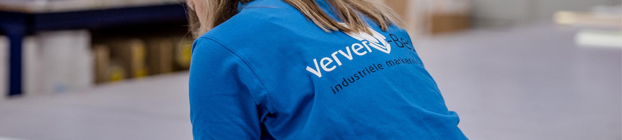 Verver-Best